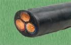 MYPTJ-3.6/6kv 3*50矿用屏蔽高压橡胶电缆