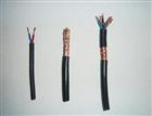 DJYVP信号电缆价格
