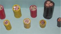 MYQ4*1.5矿用橡套电缆