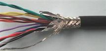 DJFFP高温电缆4*2*1.5