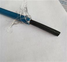 MHYV1×2×70.43矿用通信电缆