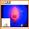 紫外熒光粉有機型顏色防偽無色變有色可注塑