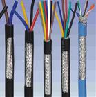 DJYPVP22 6*2*0.75铠装控制电缆