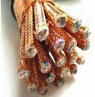 DJFFP 19芯耐高温计算机电缆