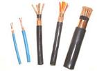 高温防腐耐油计算机电缆DJFFP