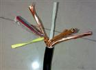 ZR-DJYVP2 2*2*0.5铜带屏蔽阻燃计算机电缆
