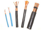 阻燃计算机电缆ZR-DJYPVPR-7X2X1.5