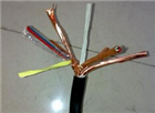 阻燃计算机电缆ZR-DJYPVPR-3X2X1.5