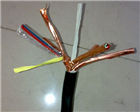 DJYP3VP3-16×2×0.75㎜2计算机电缆