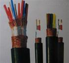 屏蔽信号电缆DJYP2VP2价格