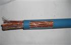 铜带屏蔽计算机电缆DJYP2VP2-3×2×1.0㎜²