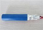 DJYP2VP2-10×2×1.0㎜²计算机用屏蔽电缆