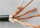 计算机屏蔽电缆DJYP2VP2-5×2×1.0㎜²