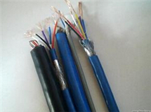 HYAP 10×2×0.4屏蔽通信电缆