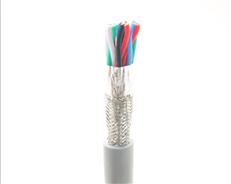 RS485通讯电缆价格