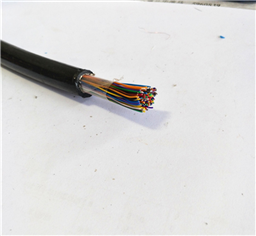 HYAC索道通信电缆 大城HYAC市内通信电缆