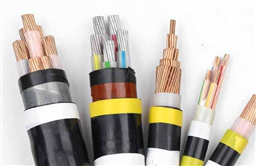 YJV32 YJLV32,YJV33 YJLV33,YJV42 电力电缆