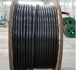 YJV22低压地埋交联聚以稀绝缘电力电缆