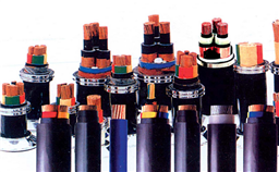 电力电缆VV-1*35交联电缆YJV-1*50价格