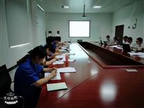 CMMI认证咨询,ITSS信息技术服务,GJB9001认证咨询