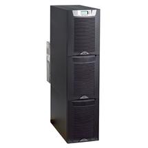 伊顿 9355 UPS