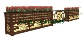 西宁ASAmanbetx官网电脑版地板共挤压花地板、西宁木塑护栏围栏