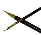 防鼠咬通信电缆HYA53 100*2*0.5