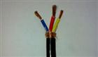 HYA23双层钢带铠装通信电缆