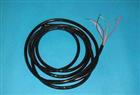 HYA23 200x2x0.5双层钢带铠装电缆