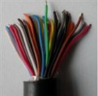铠装通信电缆HYA22 10*2*0.4