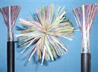 通信电缆HYV-20*2*0.5