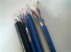 通信电缆HYV-50*2*0.8