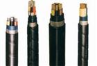 室内音频电缆HPVV