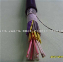 KVV32-14芯控制电缆价格