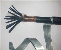 KVVRC 5*95行车专用电缆