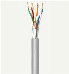 RVVP安防电缆 软屏蔽电缆RVVP