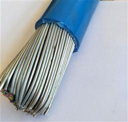 矿用信号电缆 PUYVR