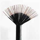 ZR-KVV3*1.5阻燃控制电缆