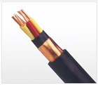 ZR-KVV10*1.5阻燃控制电缆