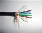 NH-KVV耐火控制电缆3*4