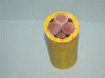 YHF交流电焊机电缆35平方价格