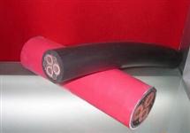 YQ轻型电器设备用电缆