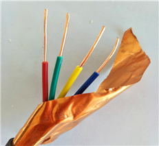 KVV22-5×2.5控制电缆产品价格