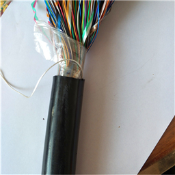HYV 市内通信电缆