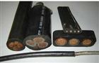 UGEFP 6/10KV-3*35矿用高压橡套电缆