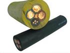 盾构机高压橡套软电缆UGEFHP报价