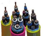 UGEFHP橡套软电缆6/10KV