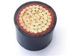 YQ 4*6橡胶软电缆