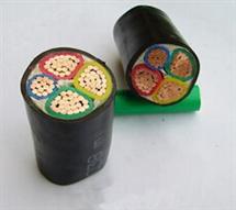 MVV32井筒用抗拉电力电缆