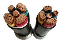 MVV22电力电缆多少钱一米